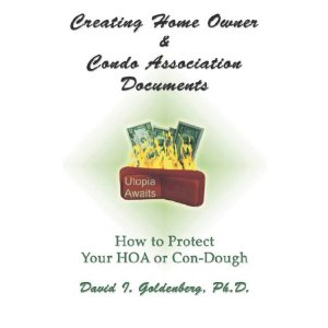 HOAs – Homeowner Association Documents: What HOA & Condo Documents Should Include