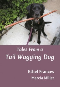 Children's Dog Book Life Lessons