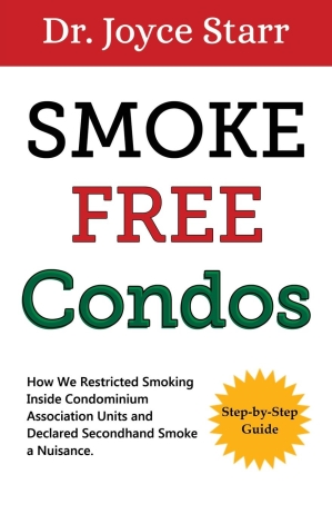 Smoke Free Condos Book