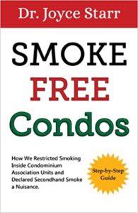 Smoke Free Condos