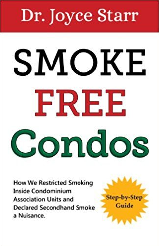 Smoke Free Condos: How We Stopped Secondhand Smoke