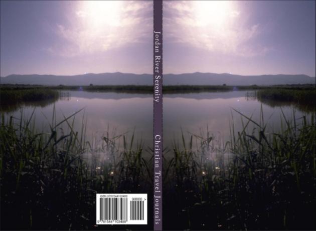 Jordan-River-Serenity