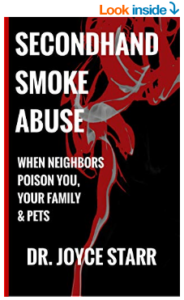 When Condo Association Neighbors Poison You, Your_Family & Pets