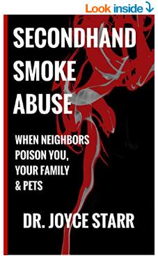When Condo Association Neighbors Poison You, Your_Family & Pets